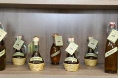olii-aromatizzati