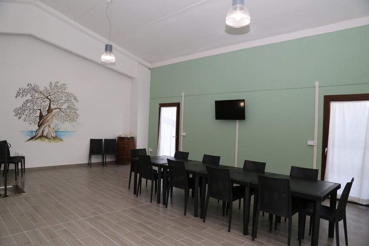 sala-degustazione