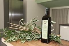 olio-extravergine-senigallia